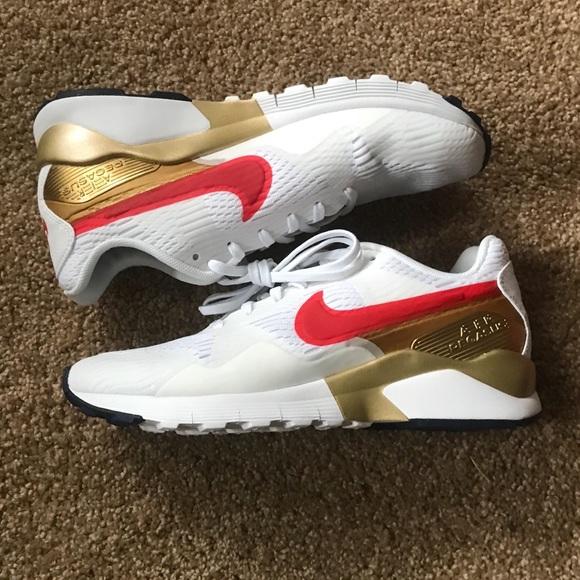 Nike Air Pegasus  92    16 Olympic USA 845012-101 c4a688e6d
